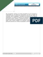 NORMAS SUBTERRANEAS DE MEDIA TENSION.pdf
