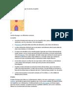 Medidas del campo de juego.pdf