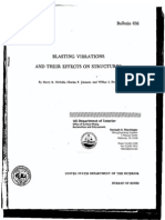 Bul 656 Blast Vibrations and Structures.pdf