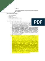 Acción Pauliana.doc