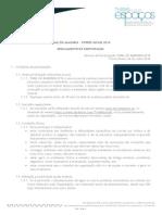 Trail do Almonda 2014 - Normas de Participação.pdf