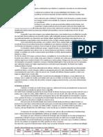 2. Sistema Monetário Brasileiro completo.docx