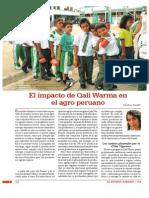 El impacto de Qali Warma en el agro peruano.pdf