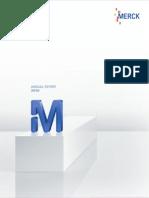 Merck Annual Report 2010 en Tcm1612 72052