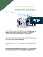 06-02-2014 Puebla Noticias - RMV aplica inversión millonaria para garantizar exportaciones a Estados Unidos.pdf