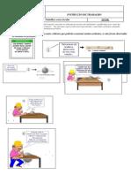 serra-circular.pdf
