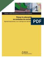 ece-mod1.pdf