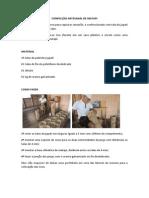 AULA 7 - CONFECÇÃO DE MATAPI.docx