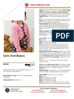 WR1807sweater for Girl