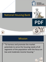 National Housing Board