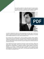 biografias poetas.docx