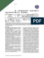 EGEMSA.pdf