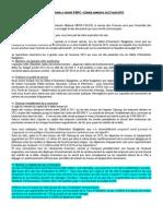 Intervention_BP_2013.pdf