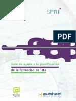 Guia_de_ayuda_a_la_Planificacion_de_la_Formacion_en_TIC_1.pdf