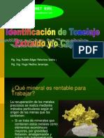 mineria.ppt