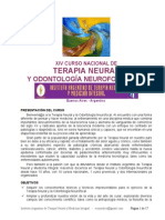 CURSO TN 2014gacetilla.doc