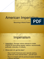 Imperialism PPT