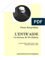 Kropotkine Pierre - L'entraide.pdf