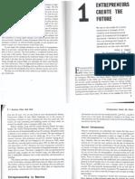 Cap.1 Timmons.pdf