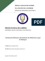 PFC_Francisco Palacios Prieto.pdf