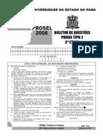 2008 - 3ª Etapa Tipo 2.pdf