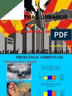 8ºA - Problemas urbanos.ppt