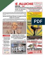 GUÍA ALUCHE febrero 2014.pdf