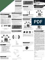 manual positron cc7006d7.pdf