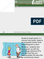 learningstyles.ppt