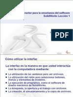 91832674-Lesson1-PPT.ppt