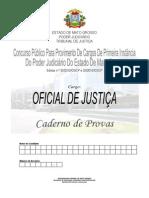 caderno_oficialdejustica.pdf