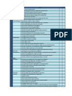 Formato Infor y Doc