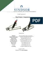 2007 Baja Project ‐ Suspension.pdf