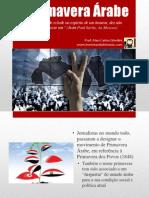 ATUALIDADES, A Primavera Árabe I.pdf