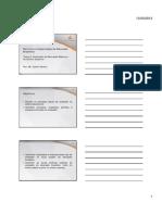 CEAD-20131-PEDAGOGIA-PA_-_PEDAGOGIA_-_ESTRUTURA_E_ORGANIZACAO_DA_EDUCACAO_BRASILEIRA_-_NR_(DMI770)-SLIDES-PED1_Estrutura_Organizacao_Educacao_Brasileira_Teleaula4_tema6.pdf