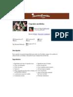 Cupcakes_navideños.pdf