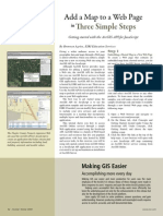 3steps.pdf