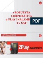 PROPUESTA 2 PLAY INALAMBRICO GENERAL.pptx