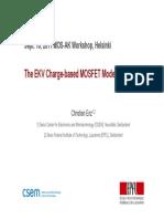 Enz_BSIM_EKV_MOS-AK_v1.pdf