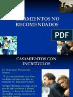 casamientos_no_recomendados - copia.ppt