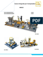 1384790033-CIM SPA.pdf