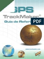 Manual Trackmaker.pdf