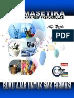 preformulasi-buku-farmasetika.pdf