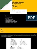 Presentation estabilidad-Rev.01.pptx