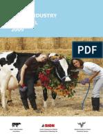 informacion ganaderia israel.pdf