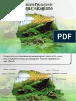 cpa2012.pdf