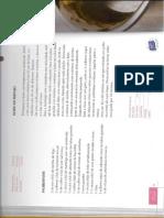 Bolo de amendoas e uvas pretas.pdf