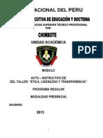 modulo etica 2013.docx