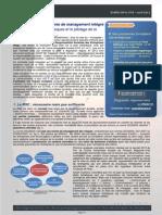318_n58-avant-la-rse-un-systeme-de-management-integre_1.pdf