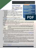267_1.pdf
